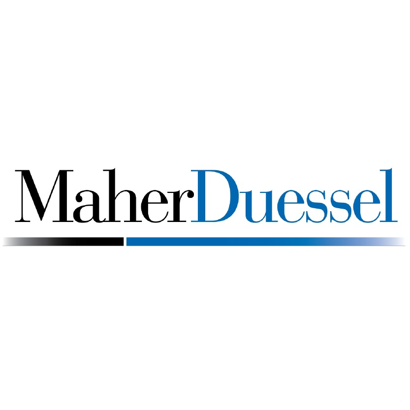 Maher Duessel