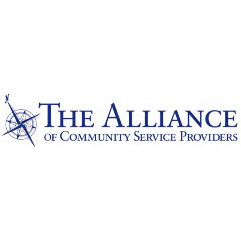 The Alliance CSP