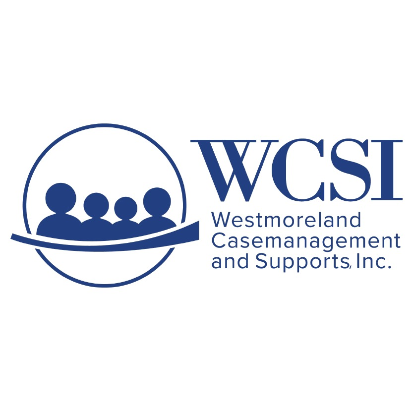 Westmoreland Casemanagement