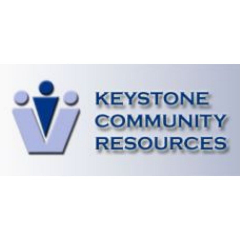 Keystone Community Resources