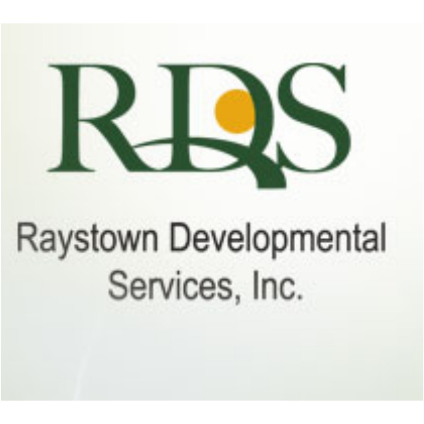 Raystown Developmental