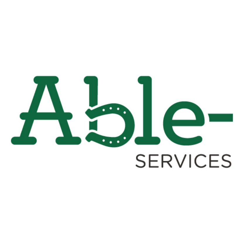 Able-Services