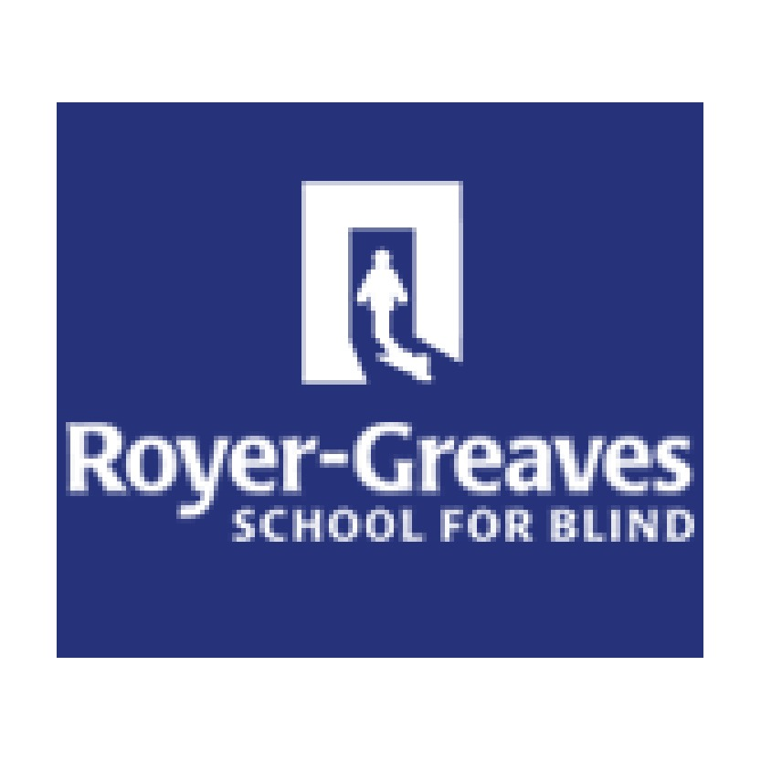 Royer-Greaves