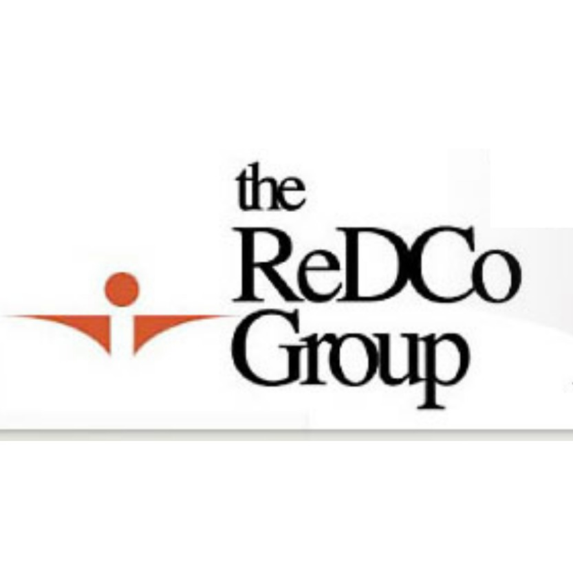ReDCo Group